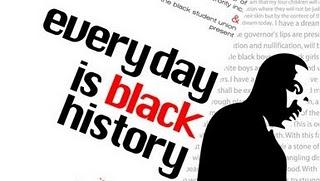BlackHistory_pstr