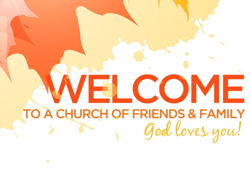 welcome-to-a-church-of-friends-and-family_std_t